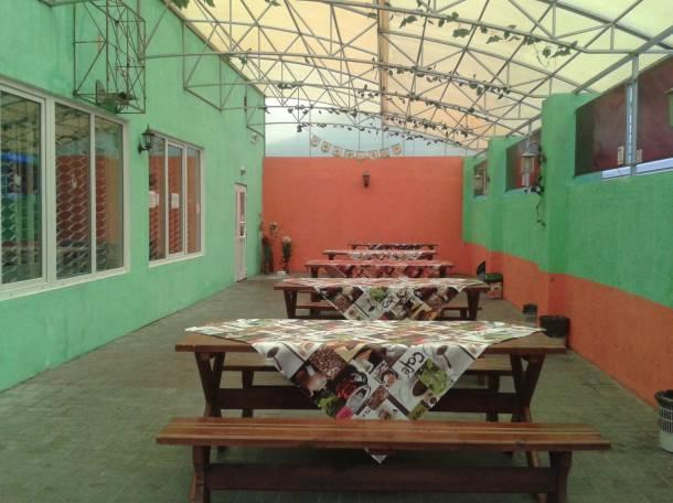 магазин-кафе, мозырь ул.Интернациональная 124Б, фотография 3