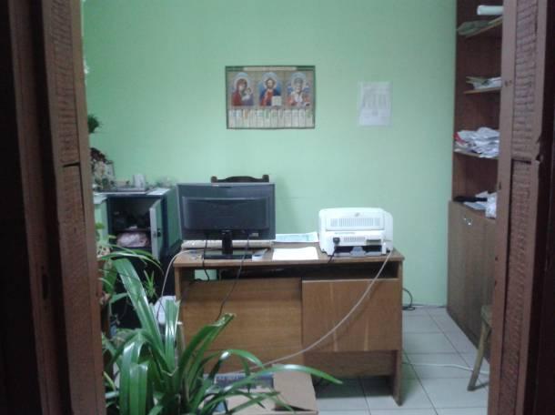 магазин-кафе, мозырь ул.Интернациональная 124Б, фотография 4