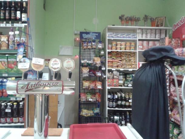 магазин-кафе, мозырь ул.Интернациональная 124Б, фотография 7