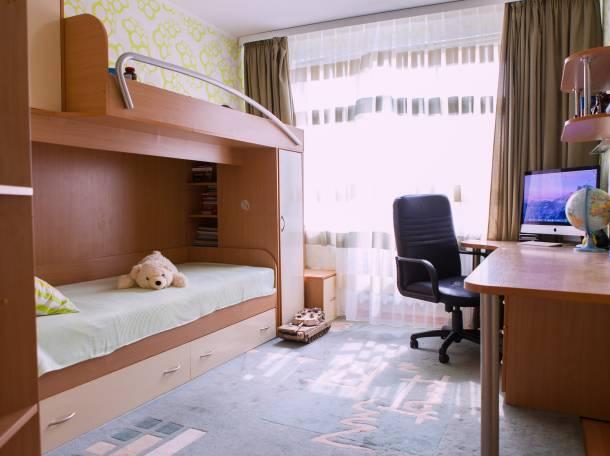 Продается 3-х комнатная квартира с мебелью, ул. Ломоносова 10/1, фотография 9