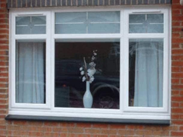 Окна, двери из ПВХ и алюминия., фотография 3