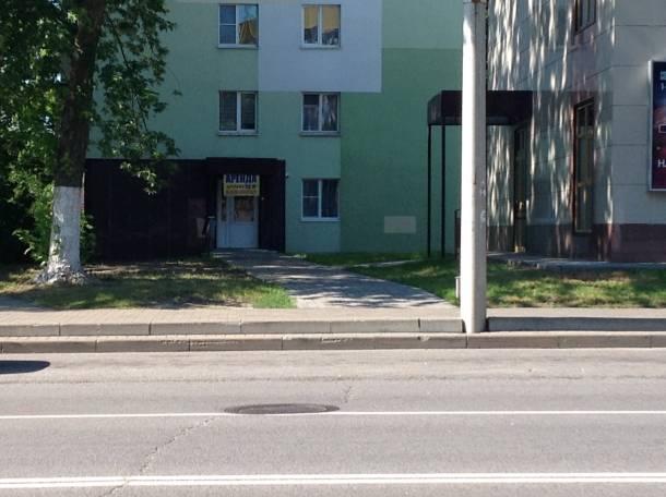 Сдам в аренду или продам, Гомельская область, ул.Советская 108А., фотография 10