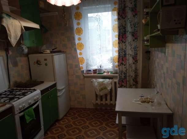 Продажа 2-х комнатной квартиры, г. Новогрудок, ул. Мицкевича, дом 118-1, фотография 8