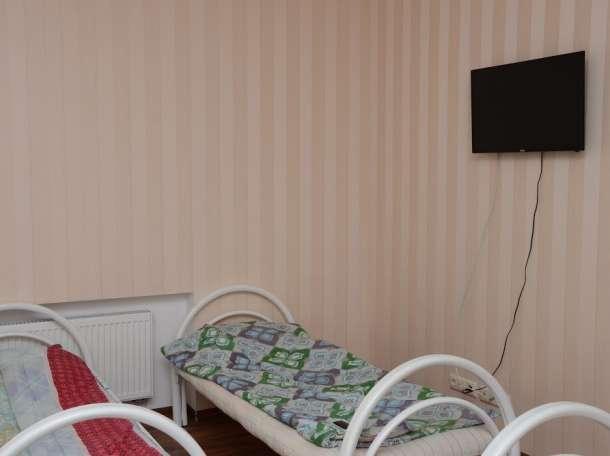 Недорогой хостел в г. Минск, фотография 6