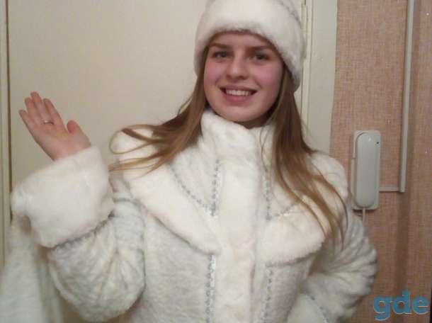 Дед мороз в ваш дом, фотография 4