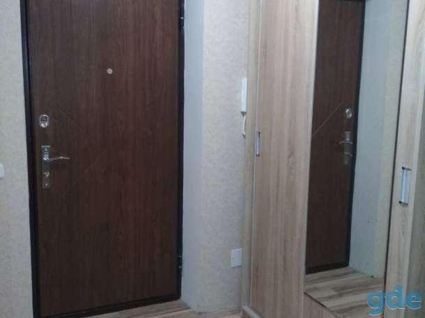 Квартира вНарочи, К.П Нарочь ул Октяборьская 33, фотография 2