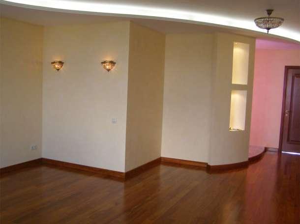 ремонт коммерческой недвижимости;магазины,офисы,складские помещения, фотография 5