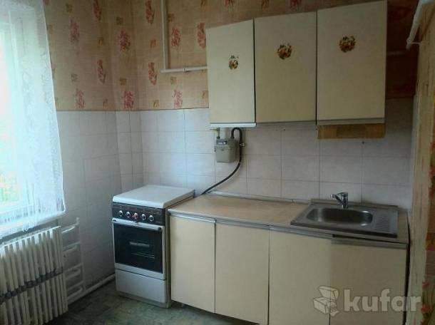 Продам 3-х комнатную квартиру, Озаричи, фотография 1