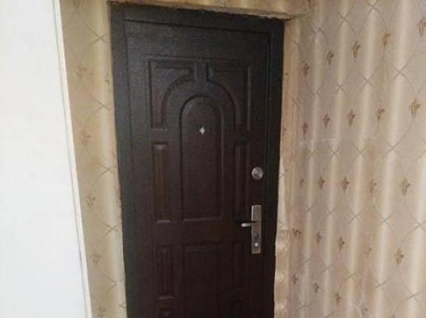 Продам 3-х комнатную квартиру, Озаричи, фотография 4