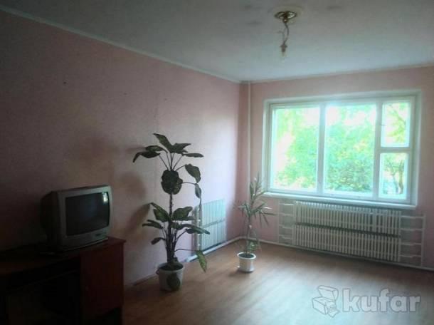 Продам 3-х комнатную квартиру, Озаричи, фотография 5