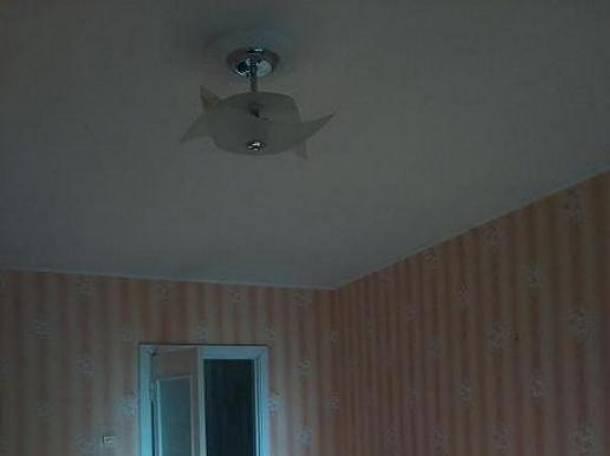 Продам 3-х комнатную квартиру, Озаричи, Гомельская обл, Калинковичский р-н, Озаричи , фотография 6