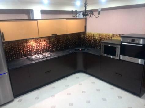 Кухни любой геометрической сложности. , фотография 1