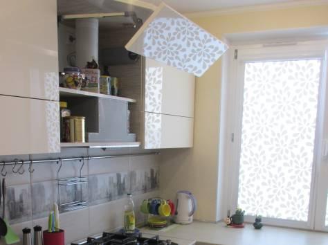 Кухни любой геометрической сложности. , фотография 4