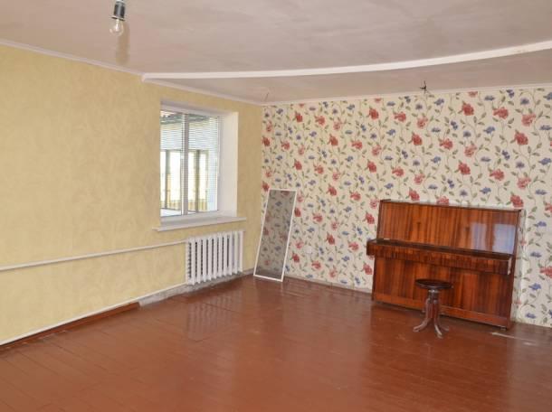 Продается дом 105 кв. м, Коммунарная, фотография 3