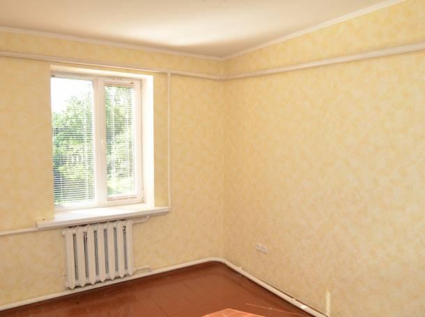 Продается дом 105 кв. м, Коммунарная, фотография 4