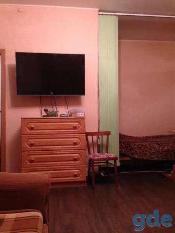1 к. квартира, пр-т Текстильщиков, фотография 5