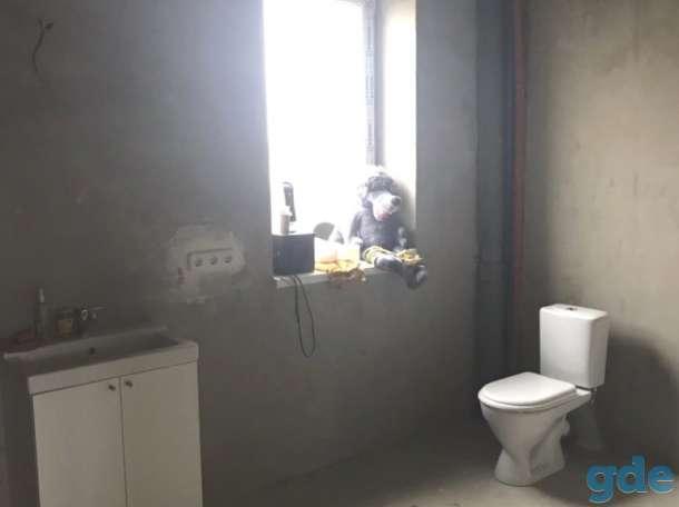 Продается современный коттедж в г. Фаниполь (13 км. от МКАД, Брестское напр.), фотография 12