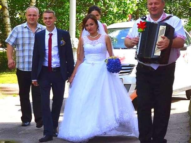 Тамада в Червени ведущий умеющий руководить знающий своё дело На свадьбу юбилей крестины Выезд в области районы, фотография 1