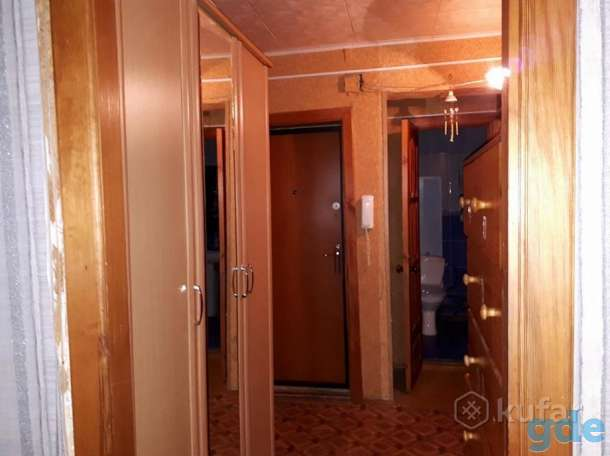 Продается 2-комнатная квартира по ул. Правда., фотография 4