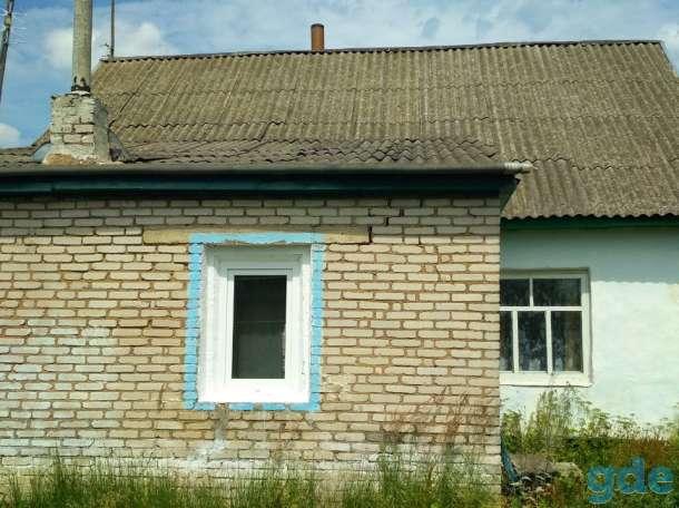 Продам дом в Миорах, фотография 3