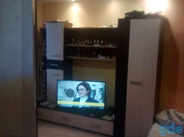 Продам 1 комнатную кв, Ул.Николая Гоголя 60А, фотография 2