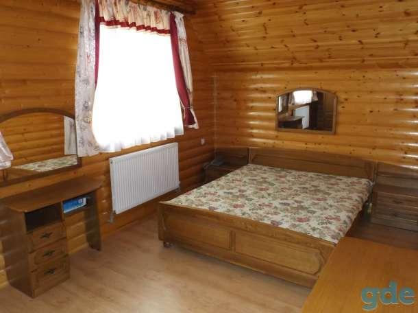 Гостиный Двор, Максима Богдановича 34, фотография 7