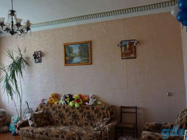 Продажа 3-х комнатной квартиры, д. Боровка, Лепельский р-н., фотография 12