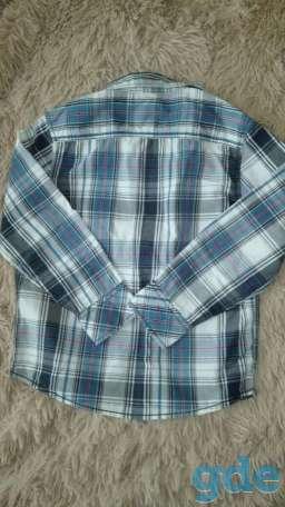 Рубашка, фотография 2