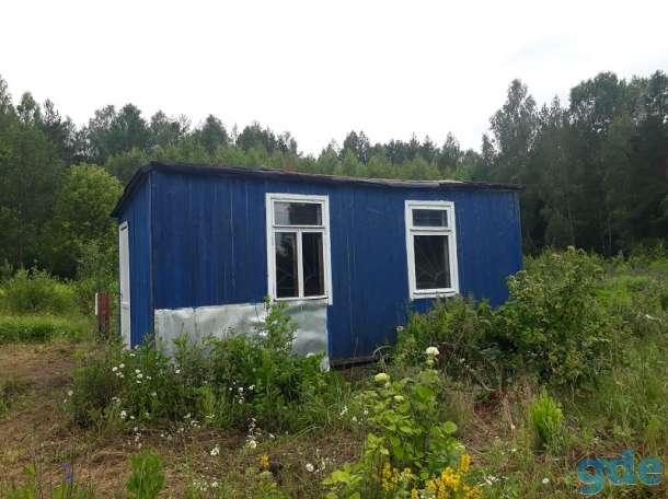 Продажа участка, 12 соток, Засулье, Минская область, фотография 4