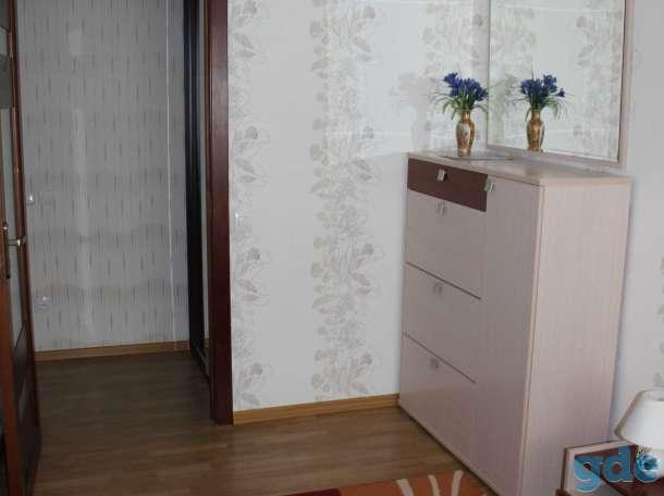 Сдаются квартиры на сутки, часы в любом районе города Слонима, фотография 3