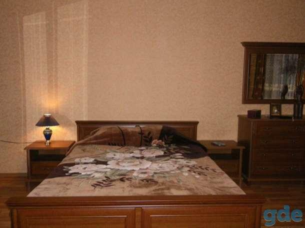 Уютный коттедж для отдыха, д.Юзефово, ул.Партизанская 46, фотография 4
