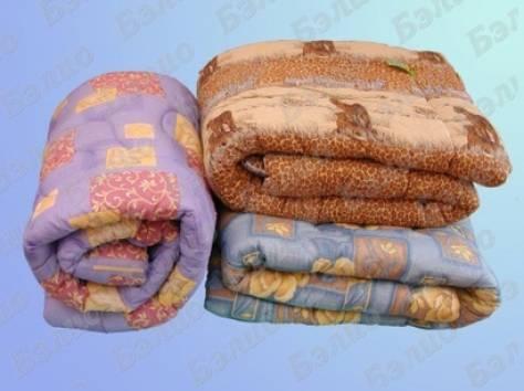 матрац,подушка,одеяло, фотография 1