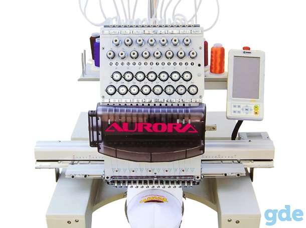 Для швейных предприятий, фотография 7