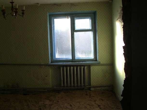 продам дом в деревне Лотва Мядельского района, фотография 2