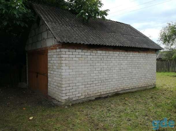 Продам Дом с участком, Сухополь ул.Тихая д.4, фотография 4