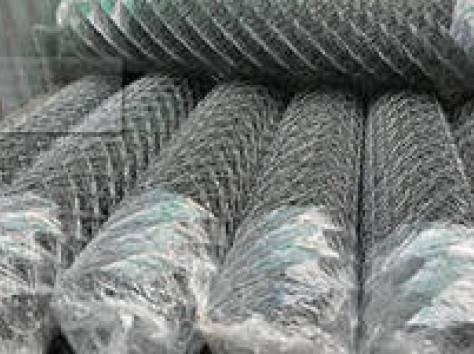 Продаём металлопродукцию, фотография 2