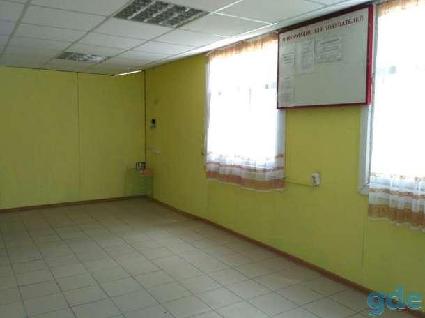 Продам магазин в г.Мозыре, фотография 4