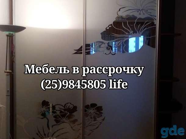 Изготовление мебели Гомель и область., фотография 4