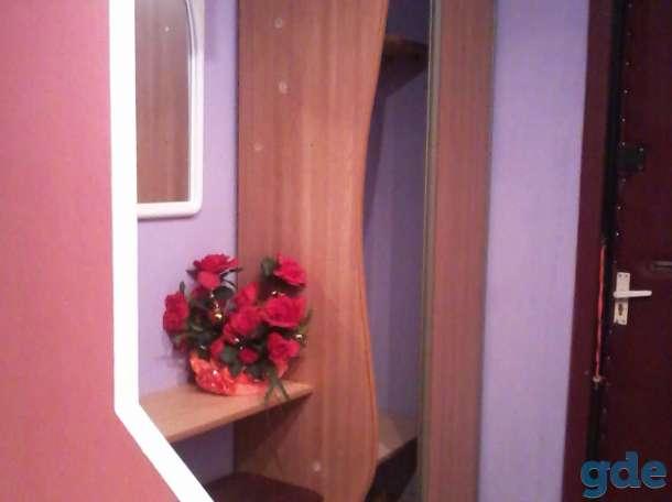 комнату студентам-заочника на сессию, фотография 4
