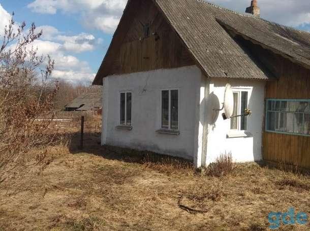продам дом в деревне, фотография 3