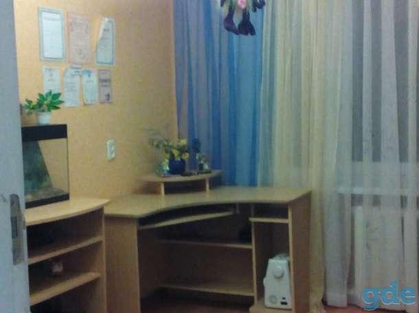 Продам двухкомнатную квартиру, Ильина 14, фотография 9