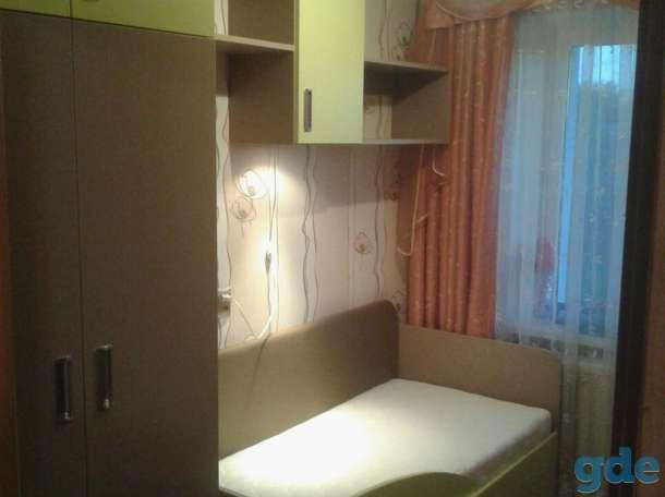 Мебель под заказ., фотография 8