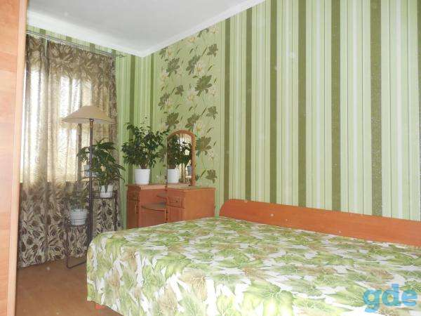 2-х комнатная квартира в центре Бреста, ул. Интернациональная, 23, фотография 4