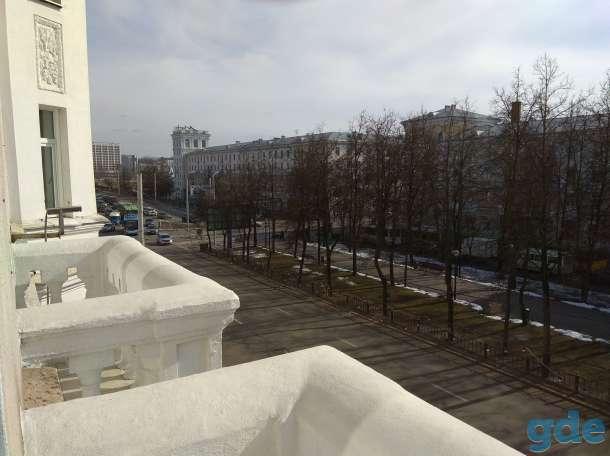 Двухкомнатная квартира на сутки, улица Кирова 10 кв. 11, фотография 8