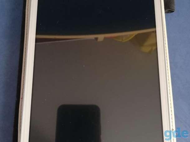 Продам планшет Lenovo TAB 2 A8-50LC, фотография 2