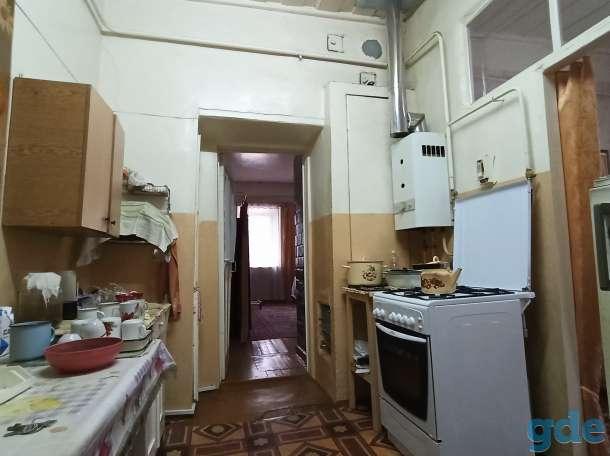 Квартира в центре Новогрудка 79м2 + гараж, фотография 9