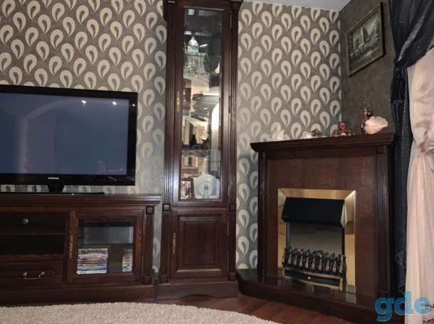 Продажа квартиры, Г. ул. Заозерная, фотография 10
