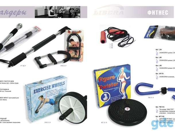 Фотосъёмка товаров, продукции, экстерьеров строений, фотография 3