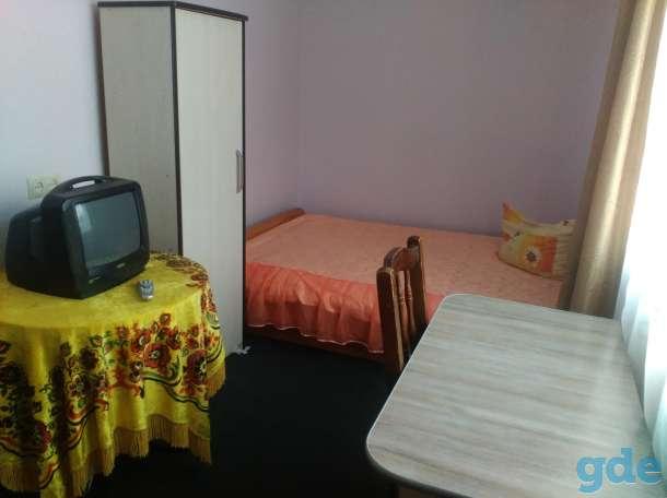 Квартира в Горках на сутки и более, проспект интернациональный, фотография 3