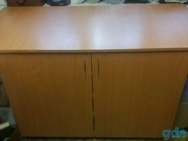 Продам стол, фотография 2